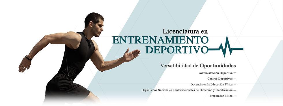entrenamiento deportivo web.jpg
