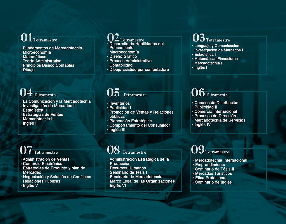 plan de estudios mercadotecnia.jpg