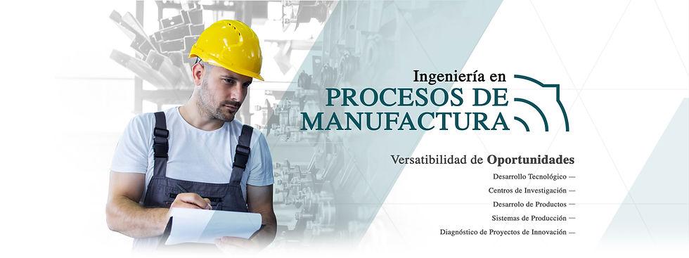 manufactura web.jpg