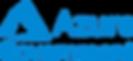 Microsoft_Azure_Government_Logo.png