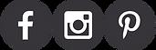 social media logos.tif