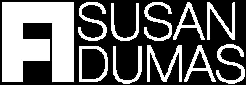 FASusanDumas Logo.png