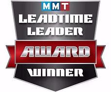 LTL2017_Logo_NoYEAR.jpg