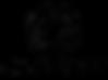 Superior_Vision_Logo.png