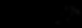 Ameritas_Logo.png