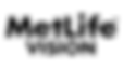 Metlife_Vision_Logo.png