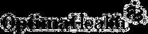 Optima_Health_Logo.png