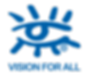 VFA_logo_text_transparent bakgrund_PNG.p
