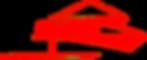 MeiTan, MeiTan Sakhalin, МейТан Сахалин, натуральная косметика, косметика, Сахалин, Южно-Сахалинск, МейТан Сахалин навстречу мечте, навстречу мечте, МейТан Южно-Сахалинск