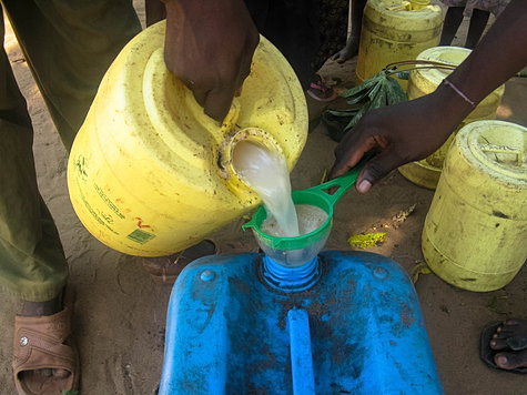 Image result for palm wine for sale