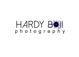 Hardy Boii Photography and DJ