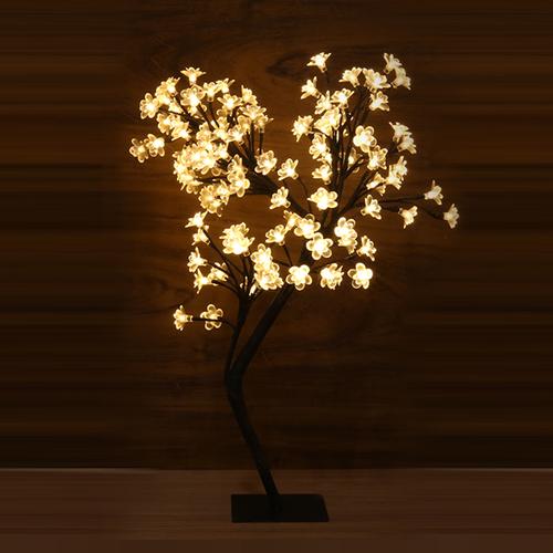 Resultado de imagem para lâmpada árvore