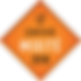 Logo_mixite_entreprise_FINAL_CMYK-2018.p