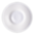 [acc]_[visionic_motion_sensor].png