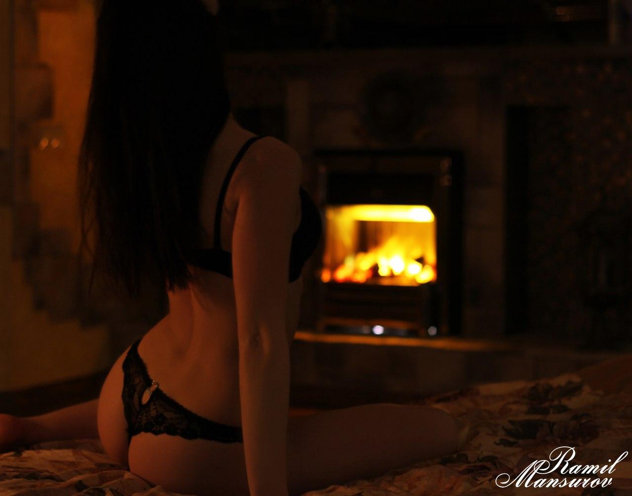 Эротический массаж энгельса 16 фотография