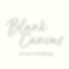 Blank Canvas Events & Weddings_1.png
