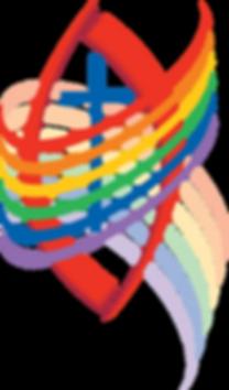 Affirm-United-symbol-colour.png