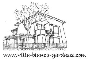 gardasee villa bianca.jpg