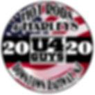 HRH Circle Logo2020.jpg