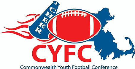 Stoneham youth football and cheer | League/About Us