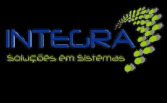 Logo Oficial COM CONTORNO.png