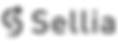 Sellia_Logo_13.PNG