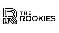 1039859-rookies-ranks-top-creative-media