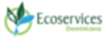 Logo Ecoservices VECTOR small-01-01.png