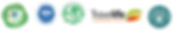 consultoria logos.png