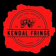 KENDAL FRINGE (2).png