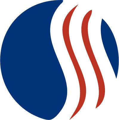 usssa_logo.jpg