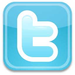 twitter-button.png