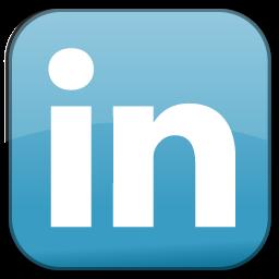 linkedinicon.png