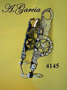 BIT 4145.JPG