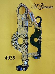 BIT 4039.JPG