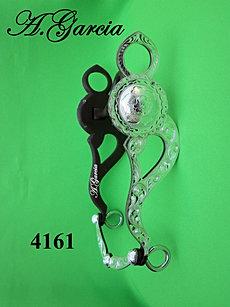 BIT 4161.JPG