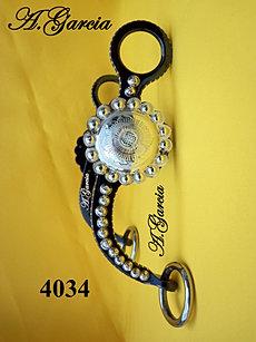 BIT 4034.JPG