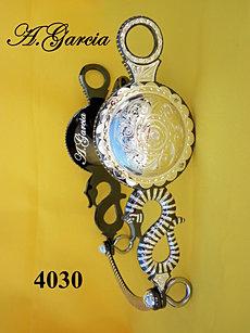 BIT 4030.JPG