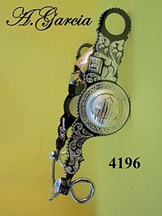 BIT 4196.JPG