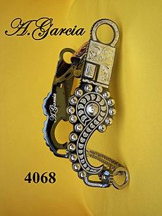 BIT 4068.JPG