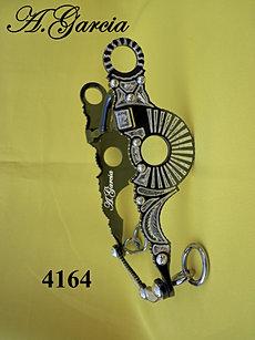 BIT 4164.JPG