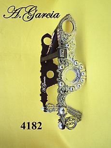 BIT 4182.JPG