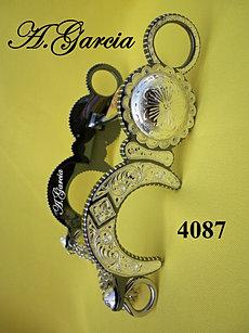 BIT 4087.JPG