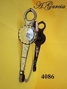 BIT 4086.JPG