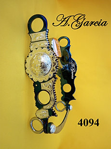 BIT 4094.JPG