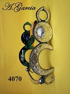 BIT 4070.JPG