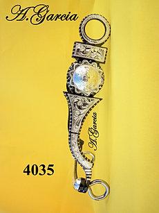 BIT 4035.JPG