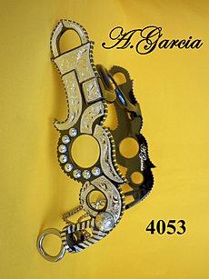 BIT 4053.JPG