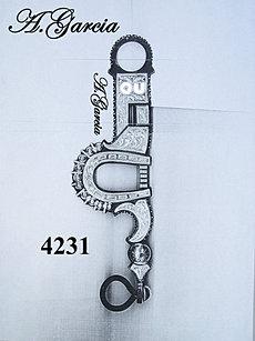 BIT 4231.JPG
