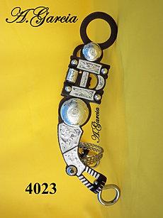 BIT 4023.JPG